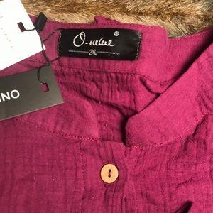 Oneine